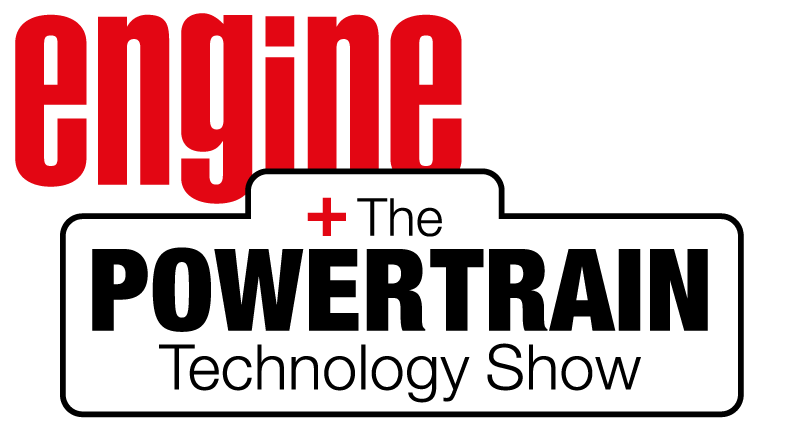 Home | Engine Expo + The Powertrain Technology Show