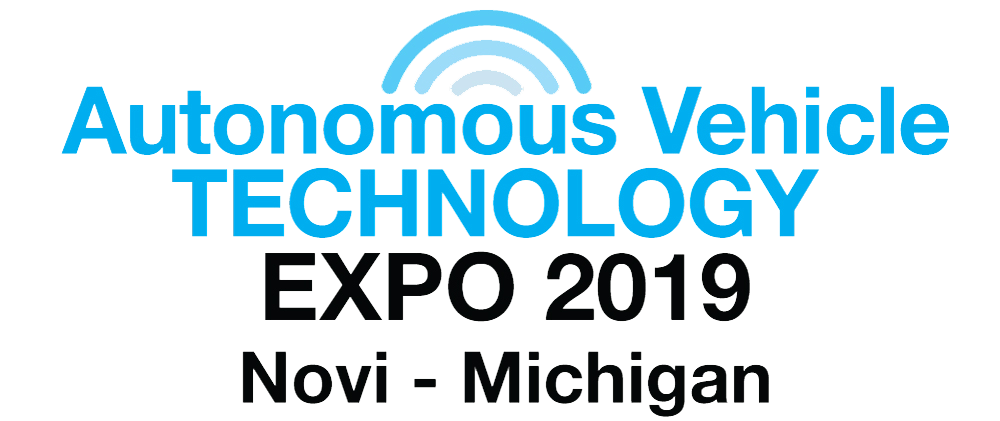 Home | Engine Expo + The Powertrain Technology Show, Novi, Michigan 2019